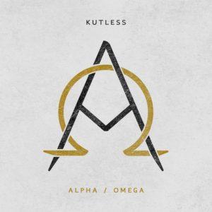 Alpha/Omega CD