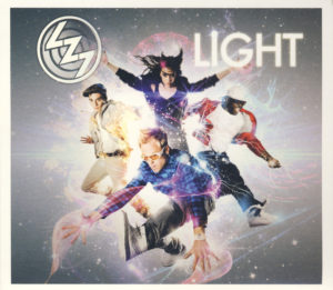 Light CD