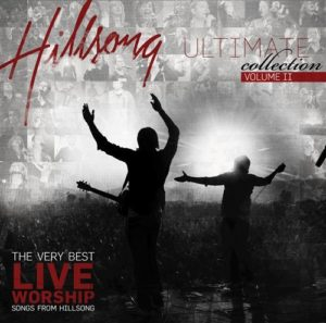 Ultimate Collection Vol 2 CD