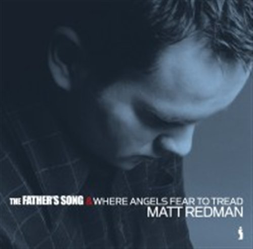 The Fathers Song & Where Angel CD