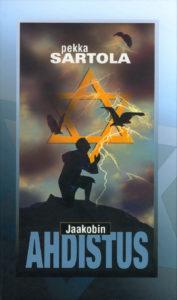 Jaakobin ahdistus