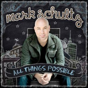 All Things Possible CD
