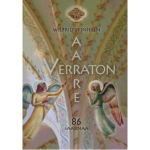Verraton aarre - 86 saarnaa