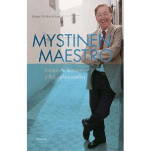 Mystinen Maestro