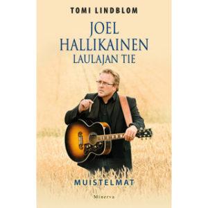 Joel Hallikainen – Laulajan tie