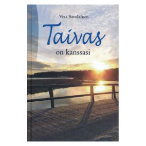 Taivas on kanssasi