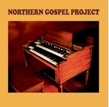 Northern gospel project CD