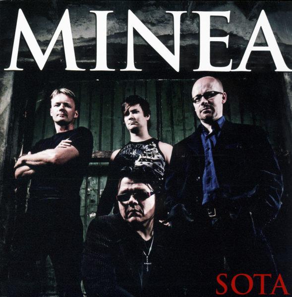 Sota CD