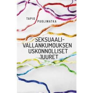 Seksuaalivallankumouksen uskonnolliset juuret