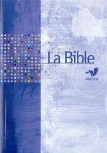 Ranska Raamattu (PDV)