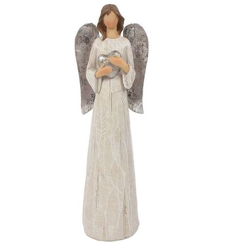 Evangeline -enkeli