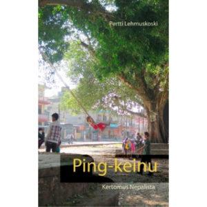 Ping-keinu - kertomus Nepalista