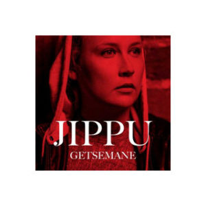 Getsemane CD