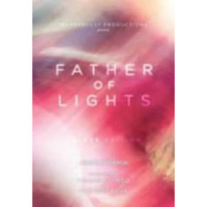 Father of Lights Deluxe edition (engl.) DVD