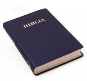 Romania Raamattu