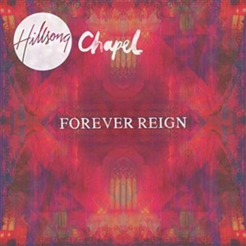 Forever Reign CD