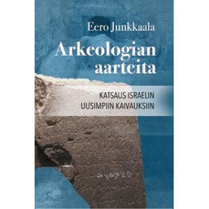 Arkeologian aarteita