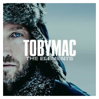 The Elements CD