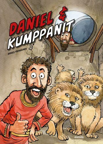 Daniel & kumppanit