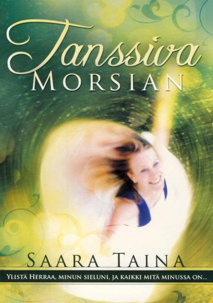Tanssiva Morsian