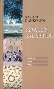 Israelin salaisuus, Sakarjan kirjan äärellä