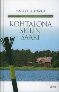 Kohtalona Seilin saari