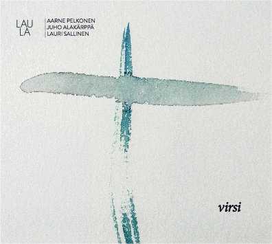 Virsi CD
