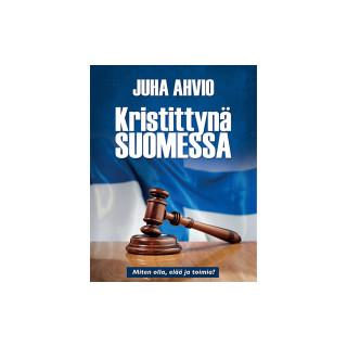 Kristittynä Suomessa