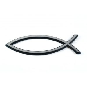 Autokalatarra 13 cm, hopea