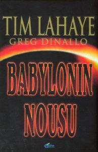 Babylonin nousu - Babylon