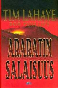Araratin salaisuus