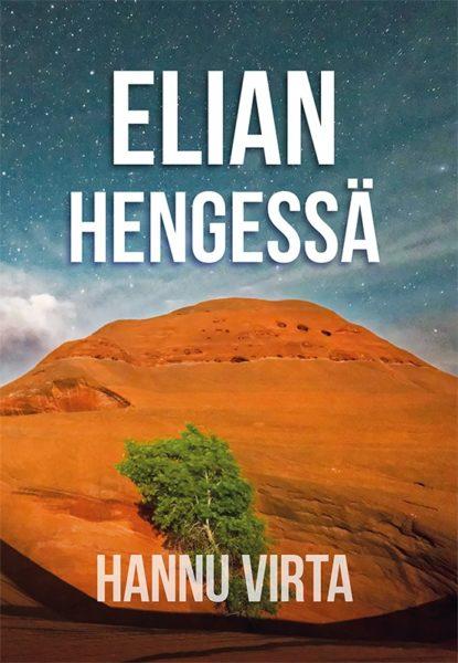 Elian Hengessä