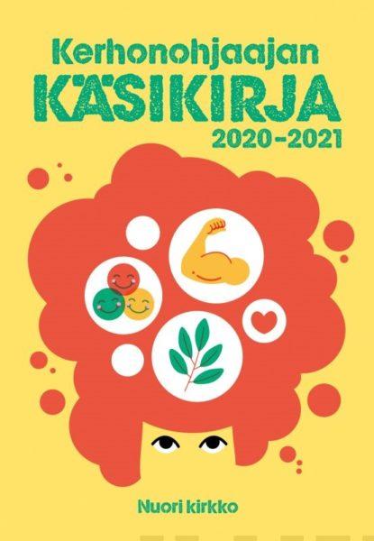 Kerhonohjaajan käsikirja 2020-2021