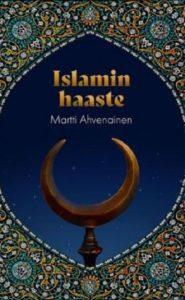 Islamin haaste