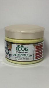 Roots professional hiusnaamio 350 ml