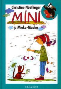 Mini ja Miuku-Mauku