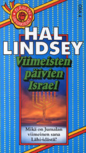 Viimeisten päivien Israel