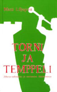 Torni ja temppeli