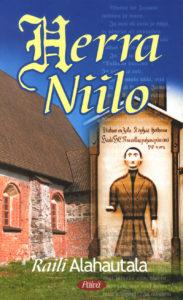 Herra Niilo - Historiallinen romaani