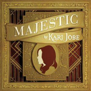 Majestic CD