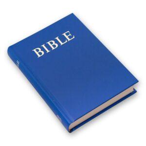 Tsekki Raamattu