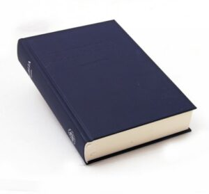 Unkari Raamattu