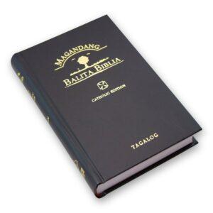 Tagalog Raamattu