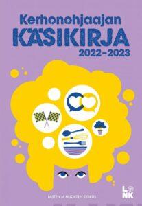 Kerhonohjaajan käsikirja 2022-2023